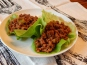 SCD Low FodMap Tacos