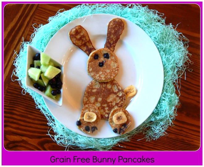 grain-free-bunny-pancakes