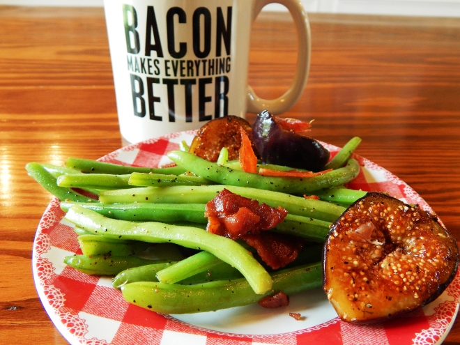 bacon makes everything better 3