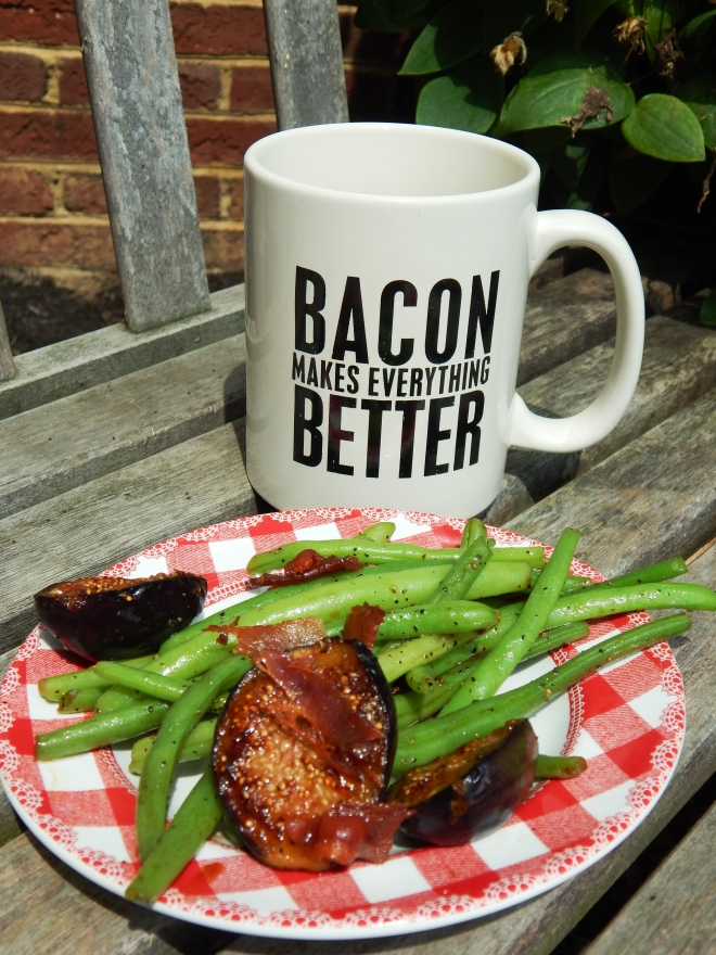 Bacon Makes Everything Better 5