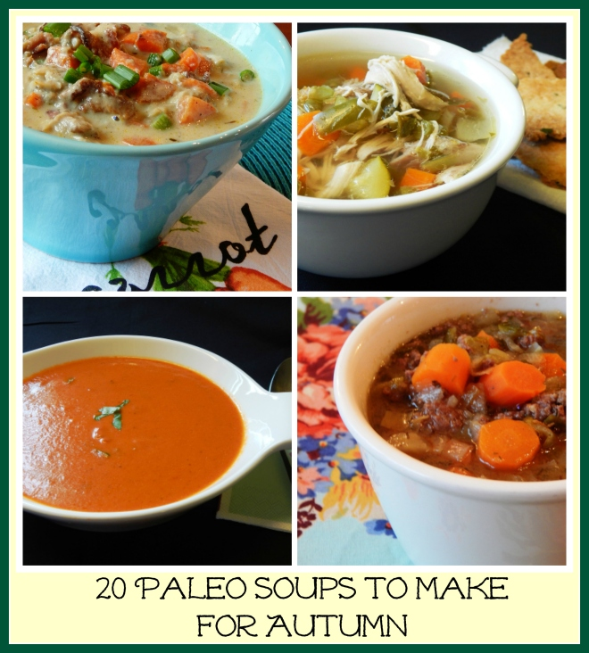 20-paleo-soups-to-make-for-autumn