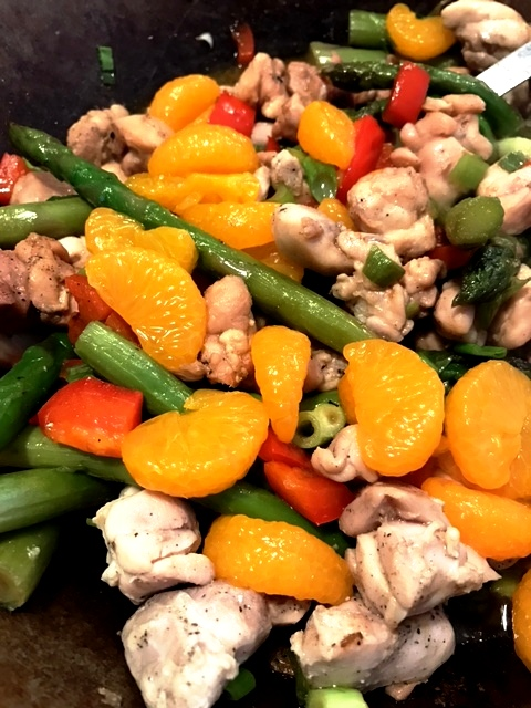 mandarin-orange-chicken-paleo