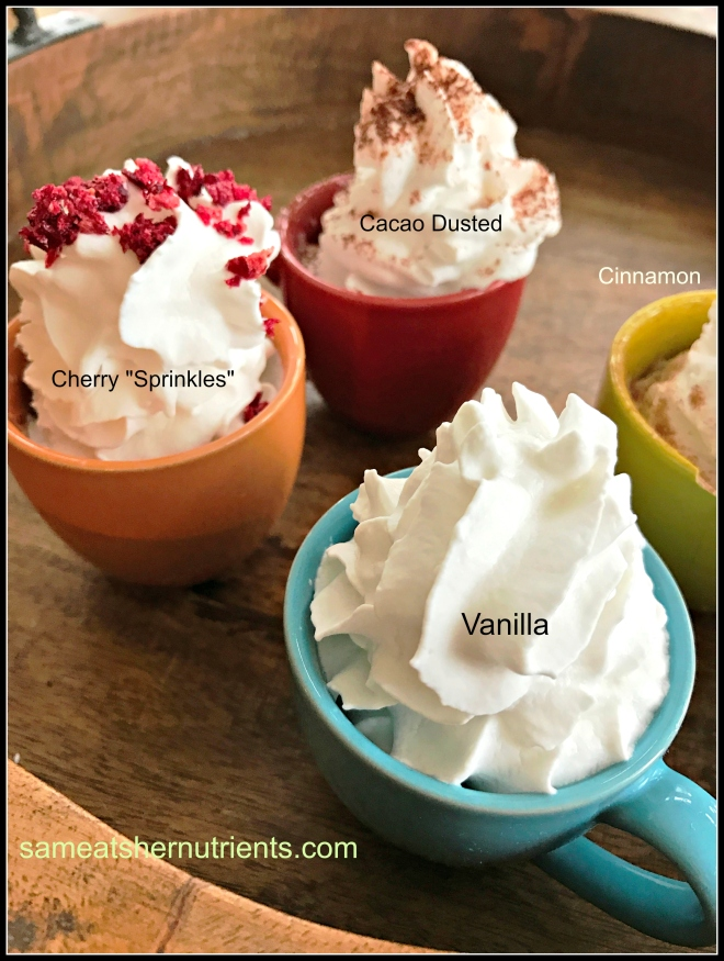 a-medley-of-coconut-milk-whipped-creams