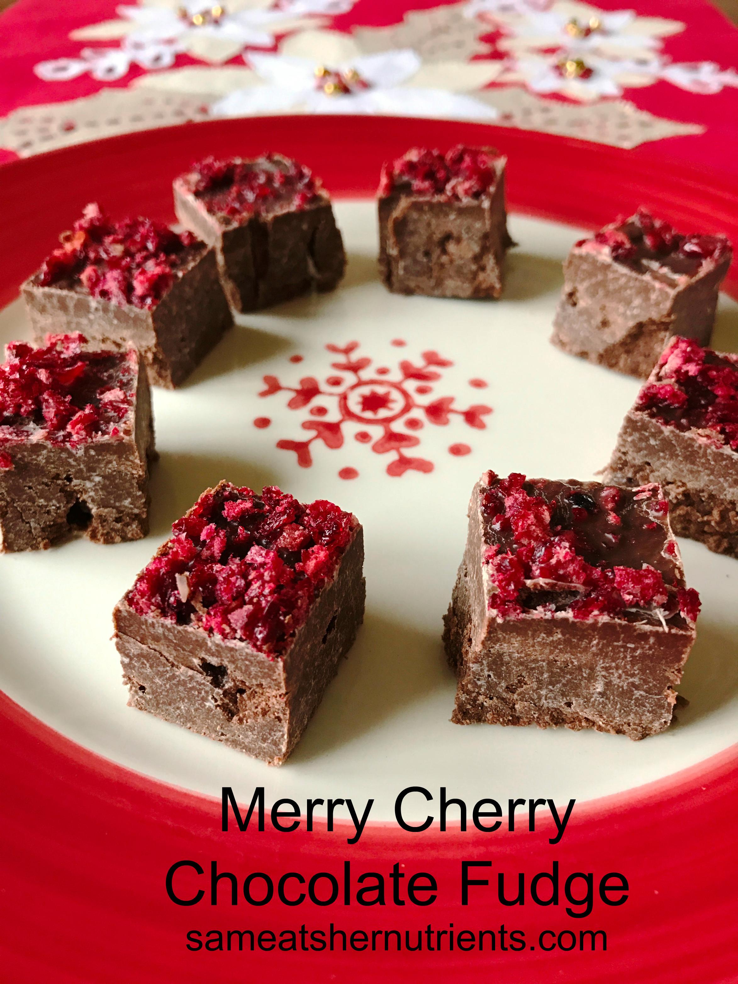 merry-cherry-fudge-gluten-and-dairy-free