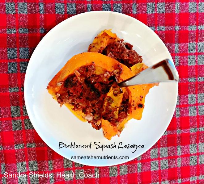 butternut-squash-lasagna