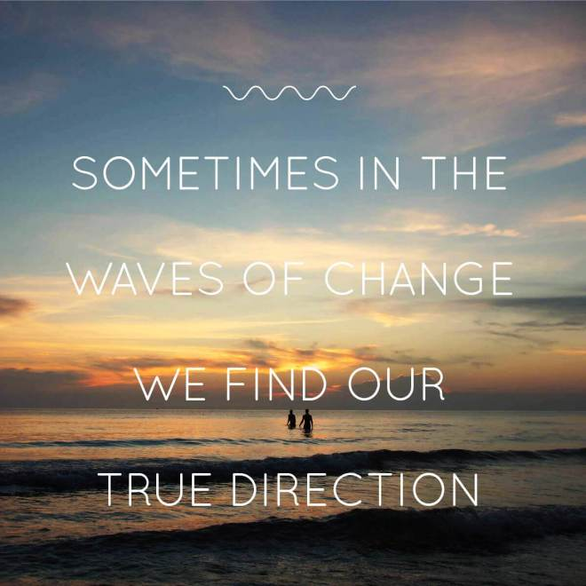 motivational-quote-waves