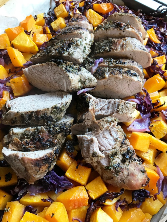 Italian Sheet Pan Pork Tenderloin Dinner.JPG
